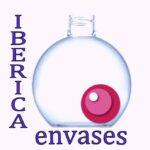 Ibericaenvases