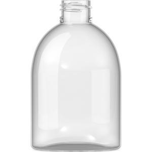 botella eville