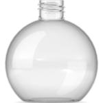 sphere boca 28