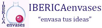 IBERICAenvases.com