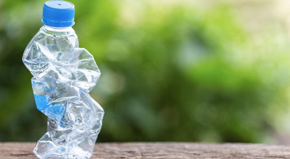 ¿Cómo se clasifican los plásticos?